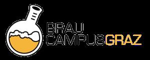 BrauCampus